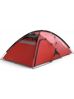 Палатка Husky Felen 2-3