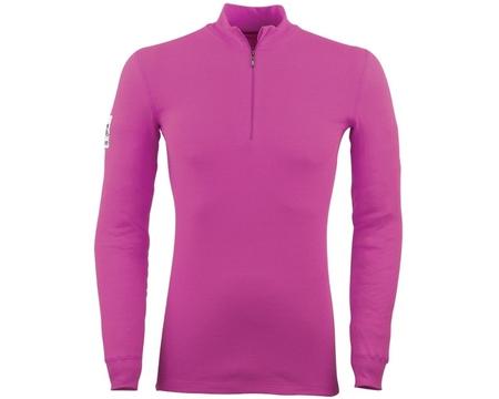Термобелье Liod рубашка Kearsage unisex