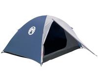 Палатка Coleman Weekend 3