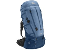 Рюкзак Arcteryx Bora 95 Backpack Deep Blue