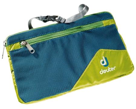 Сумка Deuter Wash Bag Light II