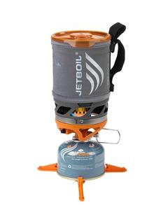Система для приготовления пищи Jetboil Sol