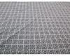 Коврик Outwell Carpet Hartford XL