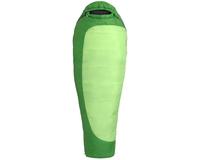 Спальный мешок Marmot Wms Trestles 30 Reg