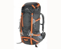 Рюкзак Ferrino Boulder 38