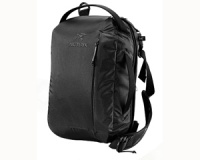 Рюкзак Arcteryx Switchblade Black/Black