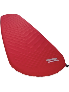 Коврик Therm-a-rest ProLite XSmall