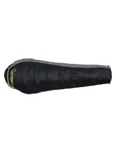 Спальный мешок Easy Camp Orbit 200