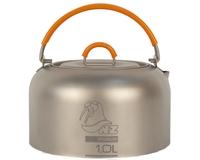 Чайник NZ TK-101