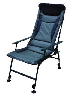 Кресло BTrace Profi