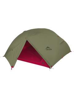 Палатка MSR Elixir 4
