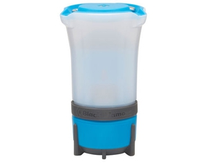 Фонарь Black Diamond Voyager Lantern