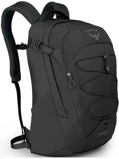 Рюкзак Osprey Quasar 28