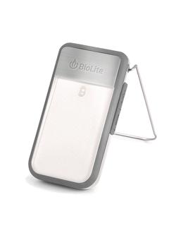 Фонарь BioLite PowerLight Mini