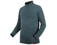 Термобелье Nova Tour рубашка Поларис