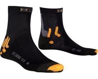Носки X-Socks Street Biking Water Repellent