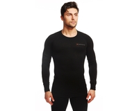 X-Bionic рубашка Apani Merino Shirt Men