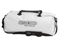 Гермосумка Ortlieb Rack-Pack XL 89L