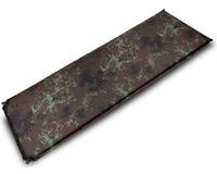 Самонадувающийся коврик Talberg Forest Big Mat