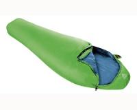 Спальный мешок VauDe Sioux UL 100