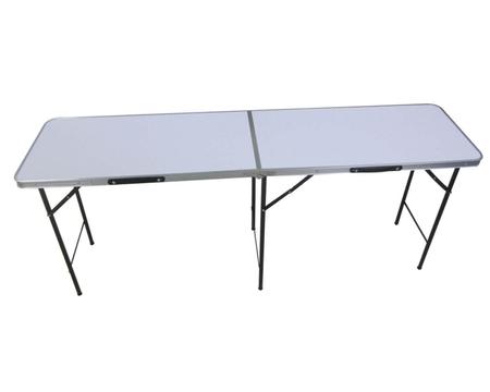 Стол Tramp TRF-025