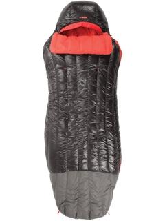 Спальный мешок Nemo Riff 15 Long