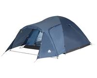 Палатка Trek Planet Lima 3