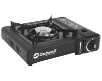 Газовая плита Outwell Appetizer Cooker Single Burner