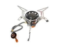 Горелка Fire-Maple Spark FMS-121