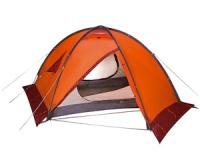 Палатка VauDe Space K2