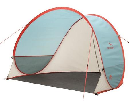 Тент Easy Camp Ocean