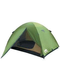 Палатка Alexika KSL Spark 2