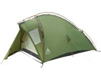 Палатка VauDe Hogan