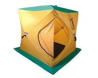 Палатка Tramp Hot Cube 180
