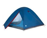 Палатка Trek Planet Dallas 4