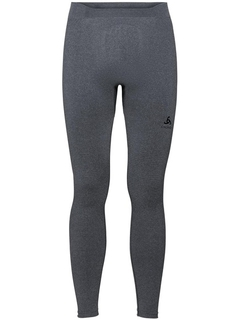 Odlo кальсоны Performance Warm Men