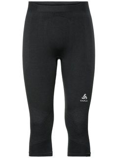 Odlo кальсоны Performance Warm 3/4 Man