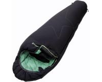 Спальный мешок Outwell Coast Junior Black