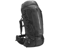 Рюкзак Arcteryx Bora 80 Backpack Black