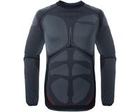 Термобелье RedFox рубашка Dry Zone