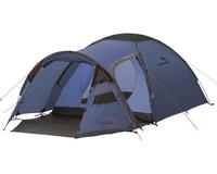 Палатка Easy Camp Eclipse 300