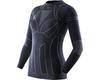 Термобелье X-Bionic рубашка Moto Energizer Lady