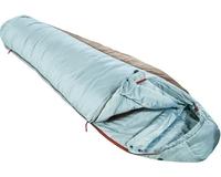 Спальный мешок VauDe Snow Cloud 350