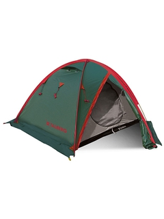 Палатка Talberg Space 2 Pro