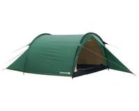 Палатка Greenell Слайго 2