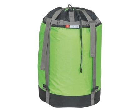 Компрессионный мешок Tatonka Tight Bag S