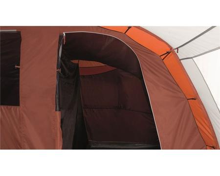 Палатка Easy Camp Huntsville Twin 600