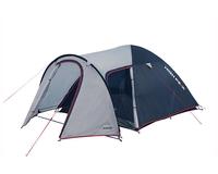Палатка High Peak Kira 4