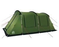 Палатка Alexika KSL Cruiser 8