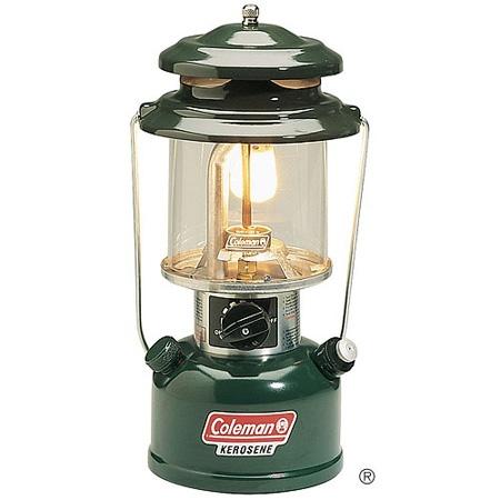 Керосиновая лампа Coleman 1 Mantle Kerosene Lantern